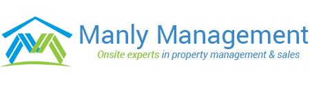 Manly Management Pty Ltd